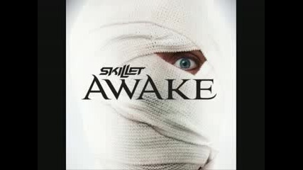 Skillet - Its Not Me Its You
