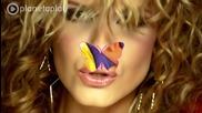 Анелия - Сложно - невъзможно ( Официално видео, високо качество )