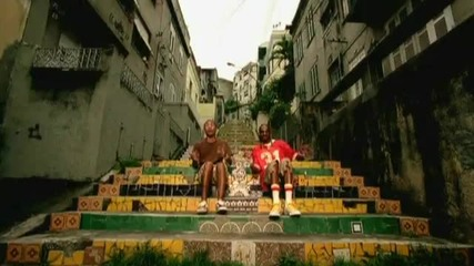 Snoop Dogg Ft Pharell - Beautiful