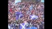 Pescara - Chieti 2002-2003