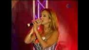 Глория - Турне Варна 2004