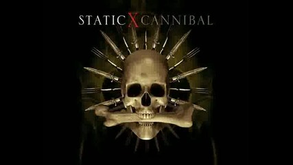 Static X - Only