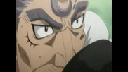 Hajime no Ippo New Challenger Episode 26