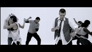 Justin Timberlake feat. T.i & Timbaland - My Love (official Music Video) (hd 720p)