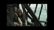 10 qki re4i na Jack Sparrow