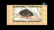 Junjou Romantica Season 2 - Trailer