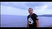 Jobkata - Подавам си ръката (official Hd Video)