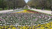 Варна - Морската Градина / Varna - Sea Garden 002