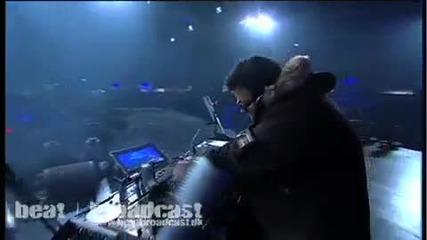 Dj Aligator Feat. Jinks - Gi Det Til Dig (danish Club Awards 2010)