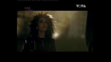 Tokio Hotel - Spring Nicht (bg Субтитри)