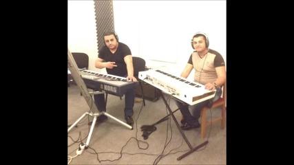 Kucheka Mayna (suraikata & Djoshkun 2014) Dj Stancho