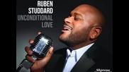 Ruben Studdard - Love, Love, Love