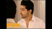 geet hui sabse parayi episode 282 with english subtitles