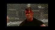 Dx Vs Mcmahons & Big Show Hell In A Cell