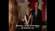 Gossip Girl season 5 episode 17 part 2/2 bg sub Клюкарката сезон 5 епизод 17 част 2/2 бг суб