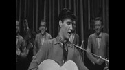 Elvis - King Creole.flv