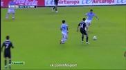 26.04.15 Селта - Реал Мадрид 2:4