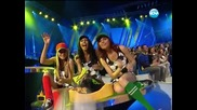 Господари на ефира-19.03.2014