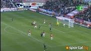24.10.10 Стоук Сити - Манчестър Юнайтед 1:2