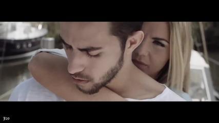Edward Maya & Vika Jigulina - Love Of My Life ( Видео Едит )