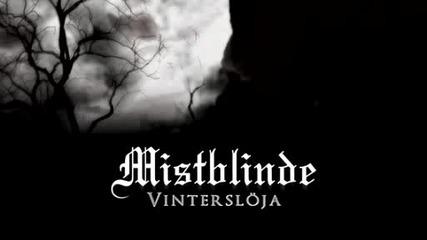 Mistblinde - Bortom Helgrindens gissel