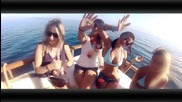 Martin Lindberg feat. Seaside Clubbers - Fieber ( Oliver Pum Mix ) ( Official Video )