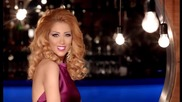 Myriam Atallah - Btestarji [official Music Video] (2015) - ميريام عطا الله - بتستر
