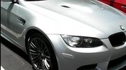 Cec Wheels Bmw M3 Meet