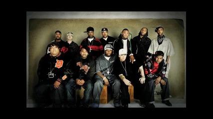 Eminem - 1 shot 2 shot