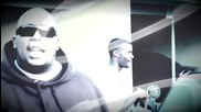 Jayrock ft Glasses Malone _dollars Make Sense_ Official Musi