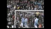 """""""Нотс Каунти"""" за малко не изхвърли """"Манчестър Сити"""" от """"ФА Къп """"– 1:1 и преиграване"""