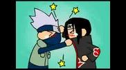 Naruto Funny 2