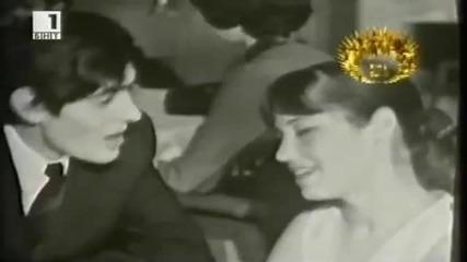 Михаил Белчев и Мария Нейкова - Закъснели срещи (1969)