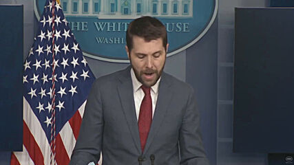 USA: 'Decisive action' required to prevent further COVID fallout - Biden's economic adviser