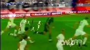 Cristiano Ronaldo - Power 2010