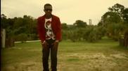 * Превод * Жестока песен !!! Ian The Kid Capo- Que Tanto Duele