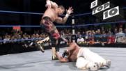 Biggest tag team breakups: WWE Top 10, Sept. 22, 2018