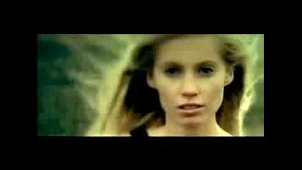 Apocalliptica feat. Ville Valo feat. Lauri Yionen - Bittersweet