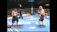 Choi vs. Akebono (360p)
