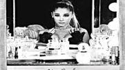 Ariana Grande - Jason's Song ( Gave It Away ) ( Audio )