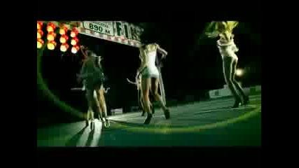 Емануела - Крайна Мярка ( Official Video 2011 ) Hq
