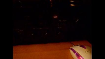 ziphona sp 3930 Hi - Fi