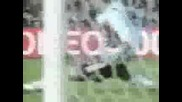 Iker Casillas - The Best Goalkeaper