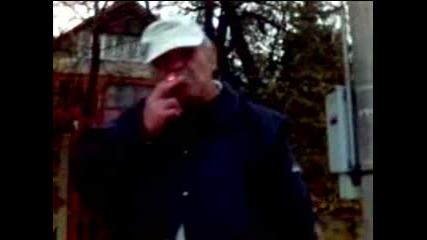 Дебил На Пазар (ръфли) 1 - Ва Серия