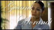 **превод** Gianni Morandi Marianna Del Grand Hotel