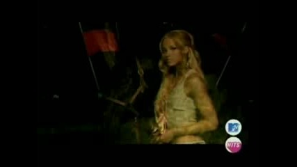 Най - Успешното Ми Фен Видео! Ciara - So Hard