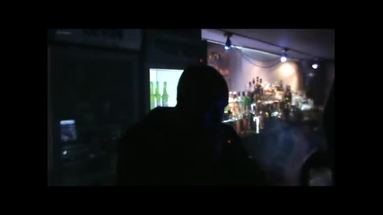 Inkognitto a.k.a. Jims - Vidin Grad (demo)