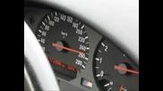 Bmw M3 e36 3.2 0 - 250km h