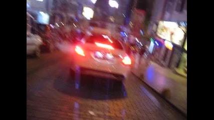 No6ten Istambul