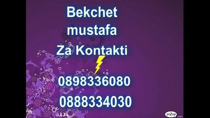Bek4et.vetovo Gsm:0898336080 - 0888334030 Skaip bekchet1